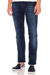 Scotch And Soda Ralston Jean Touch And Move
