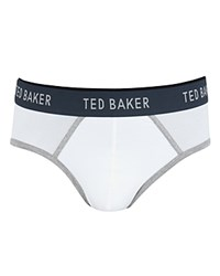 Ted Baker Newpant Briefs