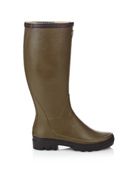 Le Chameau Giverny Rubber Boots