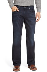Men's 7 For All Mankind 'Brett Luxe Performance' Bootcut Jeans Uncharted