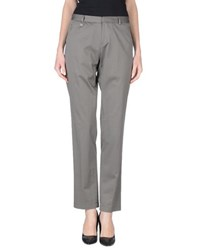 Simbols Trousers Casual Trousers Women
