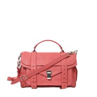 Proenza Schouler Ps1 Medium Bag