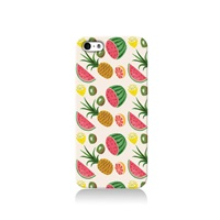 Tropical Fruits Iphone Case Iphone 6 Case Iphone 4 By Vdirectcases