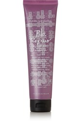 Bumble And Bumble Repair Blow Dry Colorless