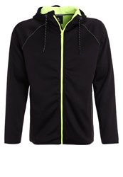 Gap Heat Tech Bonded Hood Fleece True Black