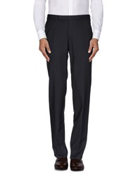 Z Zegna Zzegna Casual Pants