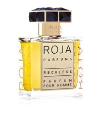 Roja Parfums Reckless Pour Homme Parfum 50Ml Male