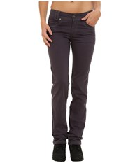 Kuhl Klaudette Pants Carbon Women's Casual Pants Gray
