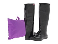 Baffin Packables Boot Black Women's Boots