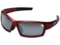Tifosi Optics Cam Rock Metallic Red Sport Sunglasses