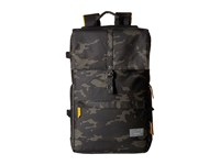 Hex Dslr Backpack Camouflage Backpack Bags Multi