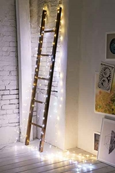Firefly String Lights Urban Outfitters