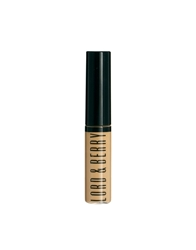 Lord And Berry Soft Touch Concealer Nature