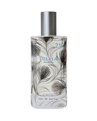 Calm Hyacinth And Honey Eau De Parfum Lollia