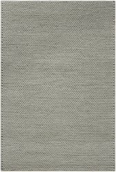 Surya Fargo Hand Tufted Wool