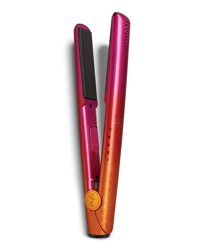 Ghd Birds Of Paradise Hairstyler Coral