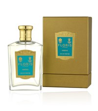 Floris Sirena Edp 100Ml Female
