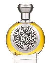 Exotic Pewter Perfume Spray 50 Ml Boadicea The Victorious