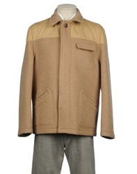 Harnold Brook Coats And Jackets Jackets Men