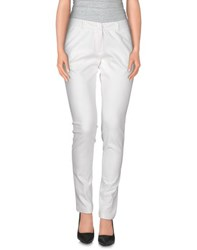 G.Sel Trousers Casual Trousers Women