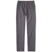 Our Legacy Track Pant Grey