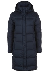 Patagonia Down With It Down Jacket Navy Blue Dark Blue