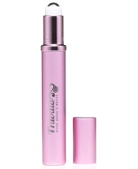 Travalo Touch Refillable Rollerball Pink