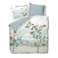 Pip Studio Feeling Fruity Duvet Cover King