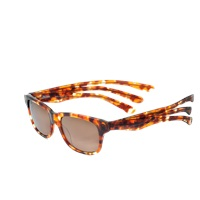 Jean Paul Gaultier Gl110129555520 Sunglasses