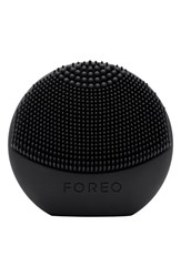 Foreo 'Luna Tm Play' Facial Cleansing Brush Midnight