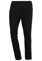 Billabong New Order Trousers Grey