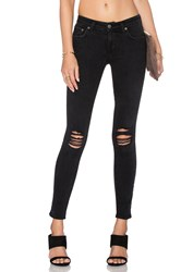 Lovers Friends Ricky Skinny Jean Garland