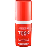 Task Essential Skin Feed Moisturizing Cream