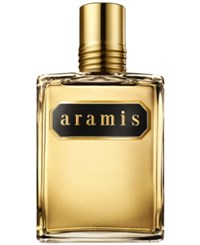 Aramis Classic Eau De Toilette Natural Spray 8.1 Oz No Color