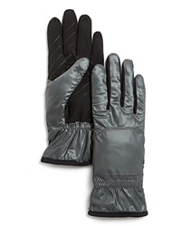 Urban Research Ur Rylee Tech Gloves Stonewall