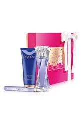Lancome 'Hypnose Moments' Set