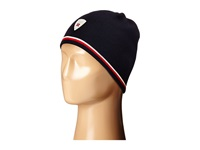 Dale Of Norway Flagg Hat Navy Raspberry Off White Caps Multi