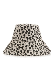 Max Mara Alex Hat