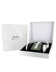 Caron Yuzu Eau De Toilette Gift Set No Color