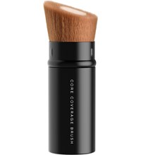 Bareminerals Bare Pro Core Coverage Brush