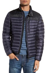 Parajumpers Men's 'Kochi' Lightweight Down Jacket