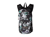 Adidas By Stella Mccartney Backpack Multicolor Black Reflective