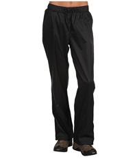 Columbia Storm Surge Pant Black Women's Casual Pants