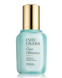 Clear Difference Advanced Blemish Serum 1.0 Oz. Estee Lauder