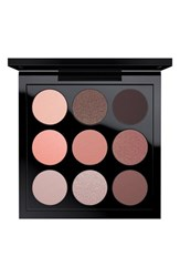 M A C Mac 'Dusky Rose Times Nine' Eyeshadow Palette New Price