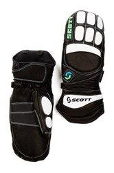 Scott Sports Unisex Team Mittens Multi
