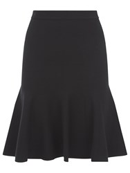 Fenn Wright Manson Jennie Skirt Black