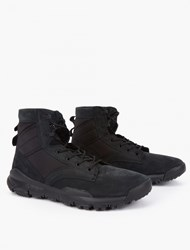 Nike Sfb 6 Canvas Boots