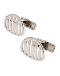 Car Grille Cuff Links Dunhill