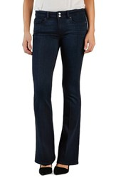 Women's Paige Denim 'Transcend Hidden Hills' Bootcut Jeans Bette